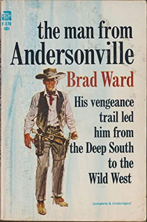 The Man From Andersonville