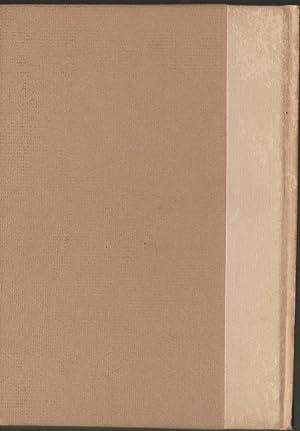 The Meaning of Friendship: Stevenson, Robert Louis