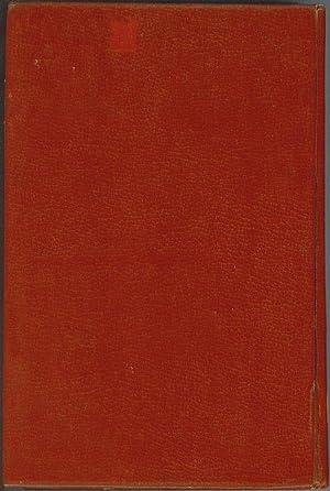 The Scarlatti Inheritance: Ludlum, Robert