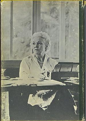 Ship of Fools: Porter, Katherine Anne