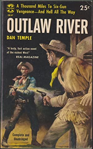 Outlaw River