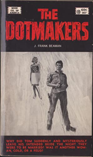 The Dotmakers