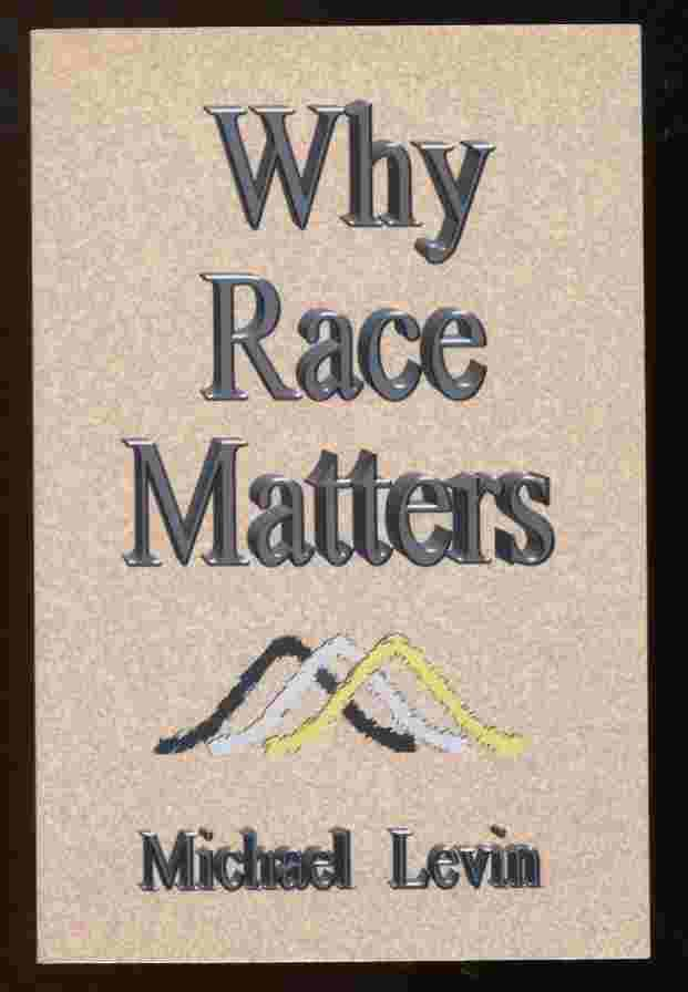 a book report of why race and Finishing the book written in 2010, why race and culture matter in schools: closing the achievement gap in america's classrooms by tyrone c quickly in the introduction howard (2010) attacks the primary causal explanations of why an achievement gap even exits in a section called.