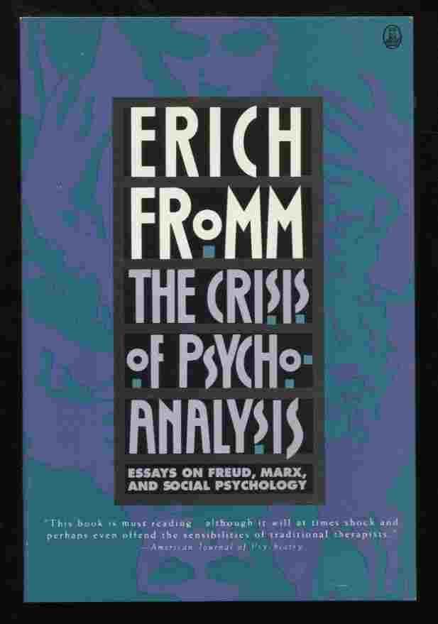 essays on psychology concepts Identify basic concepts and principles of psychology basic concepts and principles in psychology essays term papers.