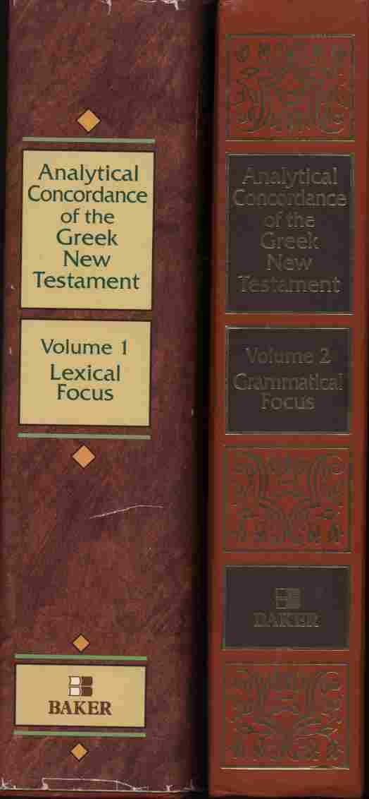 an analysis of the new testament world Analysis of the new testament : with leading queries and illustrations, designed for the use of sunday-schools, bible classes, etc.