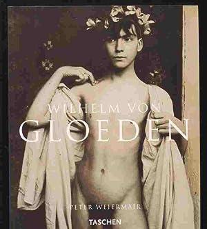 Wilhelm Von Gloeden: Weiermair, Peter