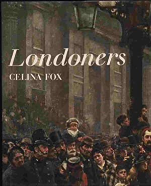 Londoners: Fox, Celina