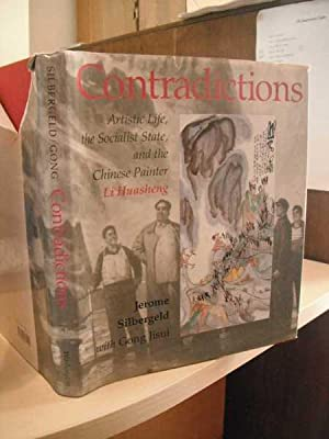 Contradictions. Artistic Life, the Socialist State, and: Silbergeld with Gong