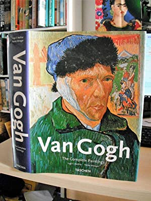 Van Gogh. The Complete Paintings: Walther and Rainer