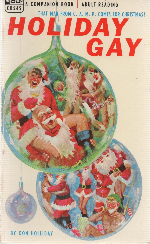 Gay dating free near oswego