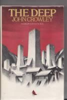 The Deep: John Crowley