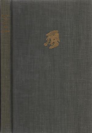Exploring Sherlock Holmes: Sherlock Holmes) E. W. McDiarmid / Theodore Blegen (ed)
