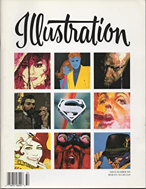 Illustration #6