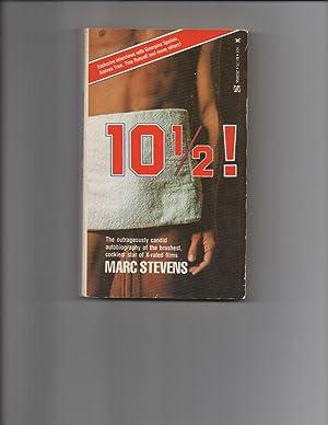 10 1/2! (Ten and a Half): Marc Stevens