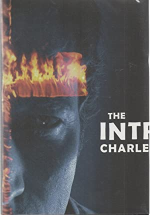 The Intruder Limited SIGNED Edition: Charles Beaumont