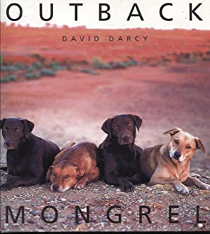 Outback Mongrel