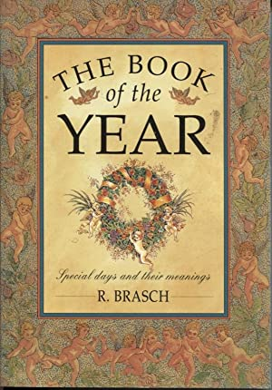 The Book of the Year Special Days and Their Meanings