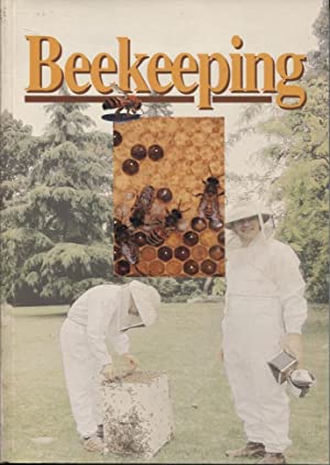 BEEKEEPING Prepared by Department of Agriculture