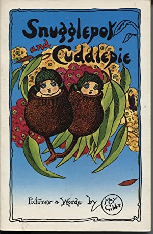 THE COMPLETE ADVENTURES OF SNUGGLEPOT AND CUDDLEPIE: Gibbs, May
