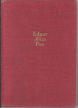 The Works of Edgar Allan Poe in: Poe, Edgar Allan