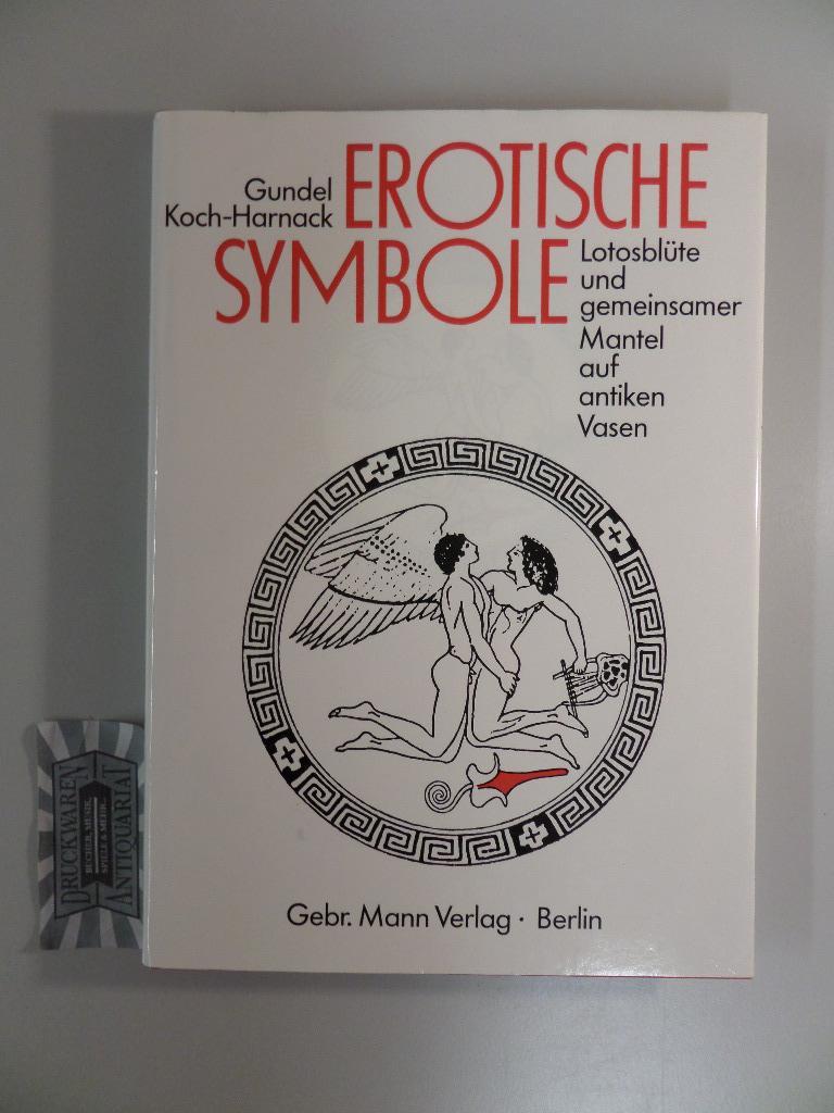 Berühmt Gemeinsame Schaltungssymbole Zeitgenössisch - Schaltplan ...