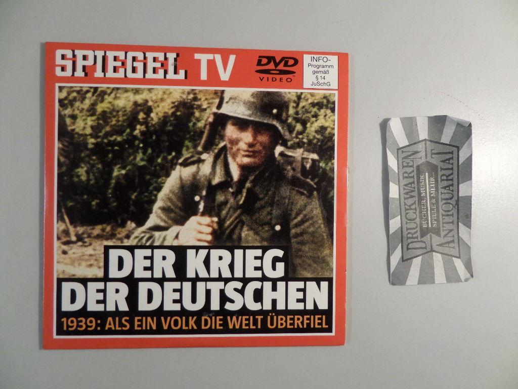 Spiegel tv zvab for Spiegel tv dokumentation