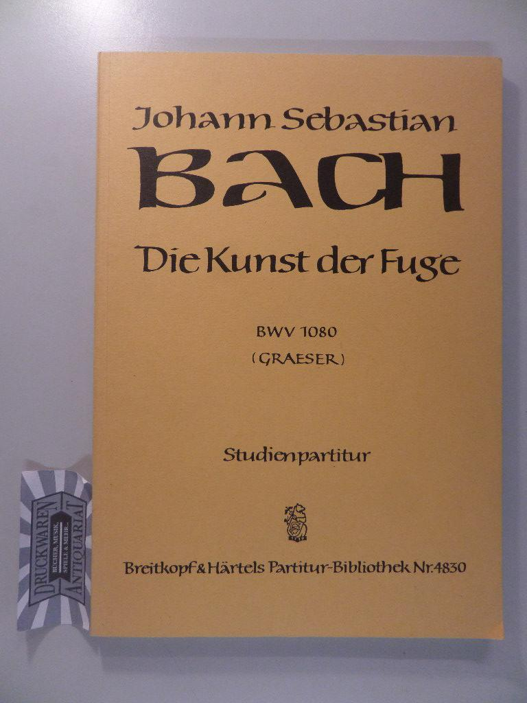 johann sebastian bach 2 Johann sebastian bach the works of the german composer and organist  johann  6 to dec 2, 1717 eight days later bach began his duties at cöthen.