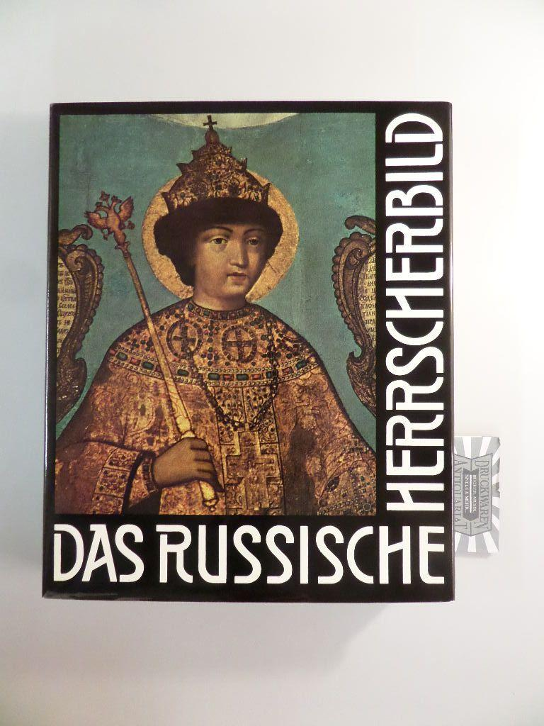 russische frau katalog recklinghausen