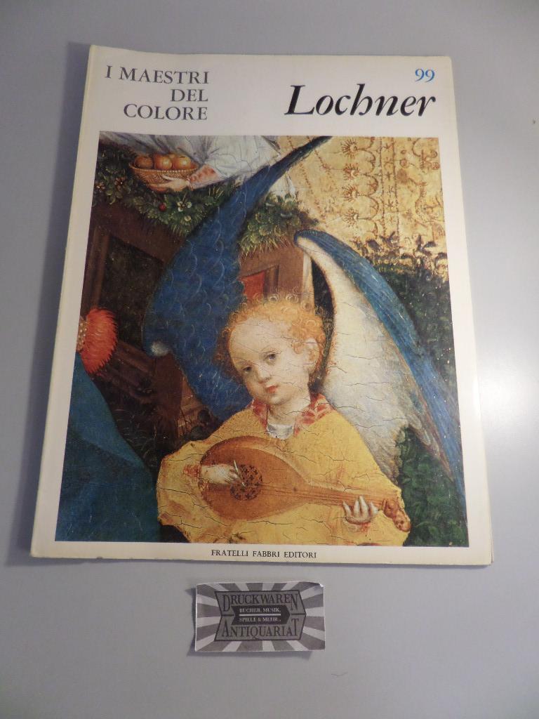 i maestri del colore rembrandt 22 fratelli fabbri editori
