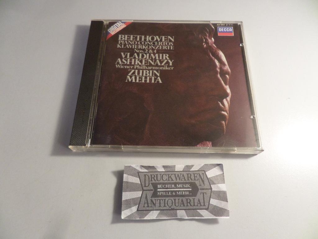 Schallplatte St33 Vinyl Ludwig Van Beethoven Fidelio 3 Schallplatten Musikinstrumente