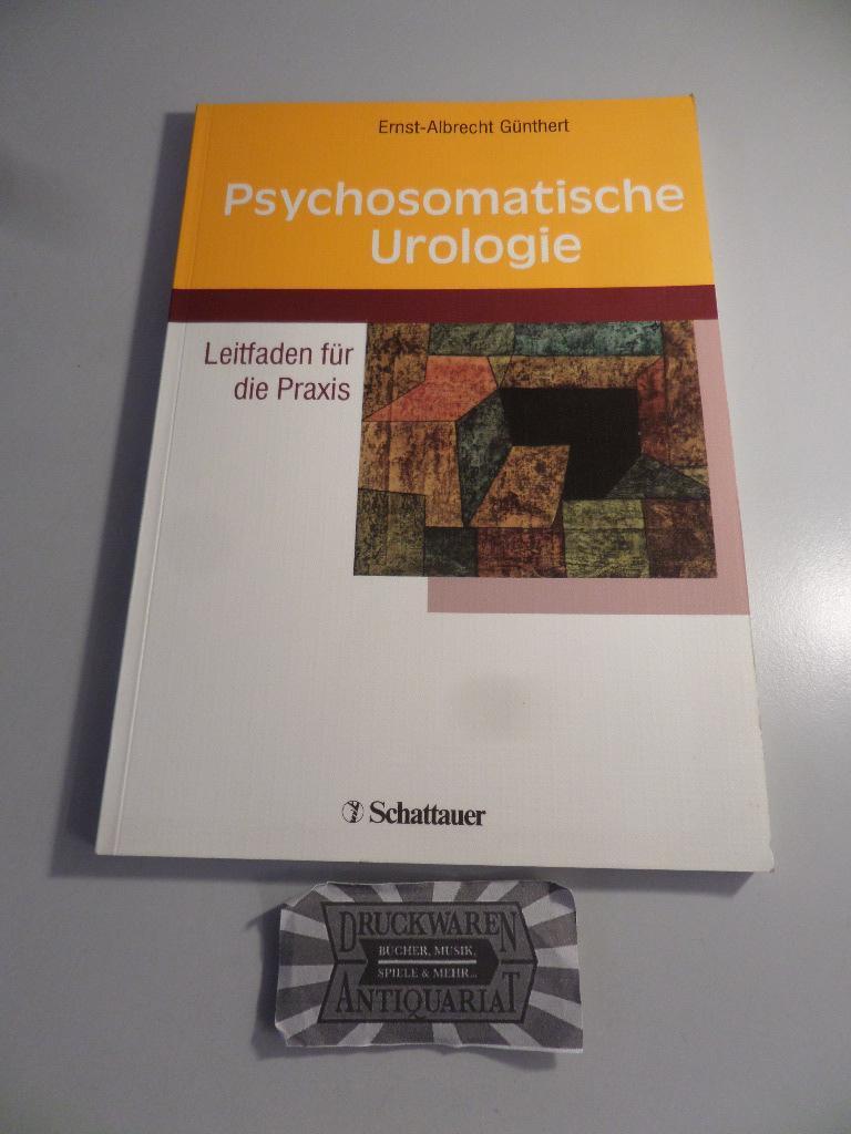 Albrecht Präzisionsschießen ein Leitfaden für Langwaffenschützen Handbuch