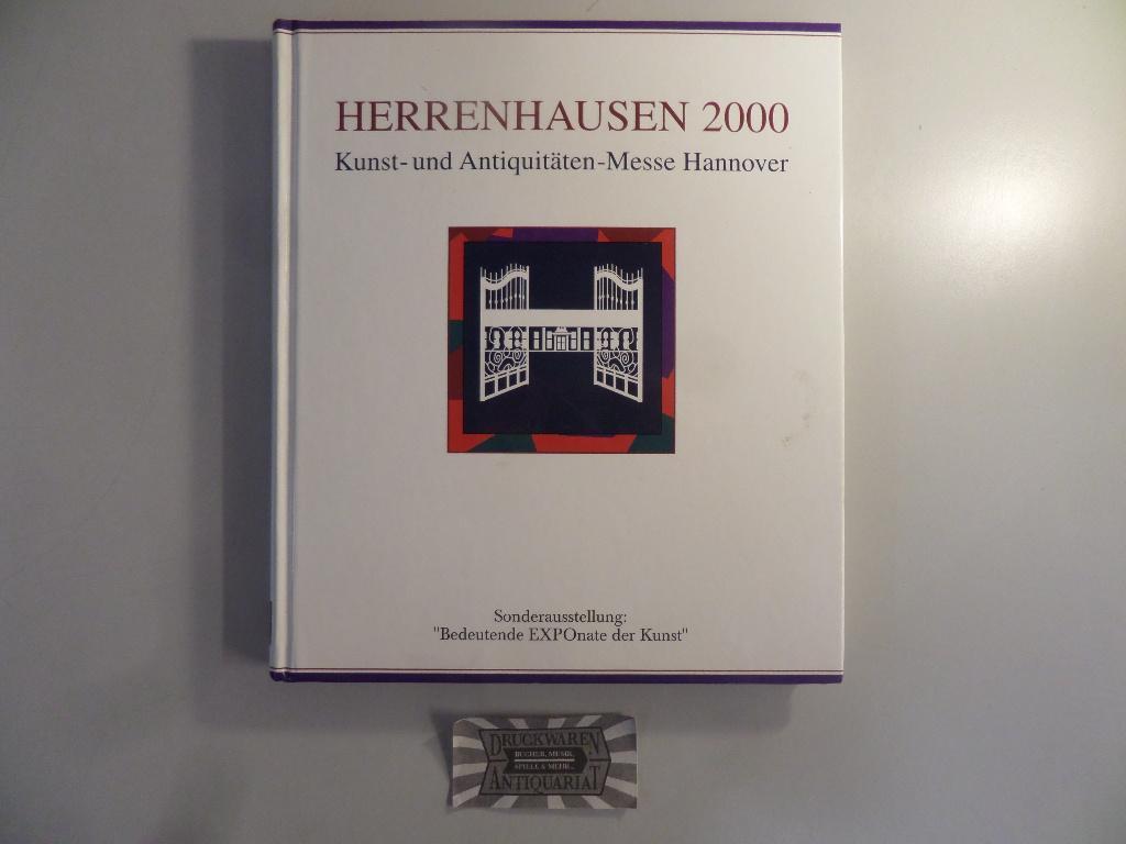 """Bussing Lastzug BREKINA AUTOMODELLE /""""Messe Neuheiten 2000/"""" Wartburg 311 Camping"""