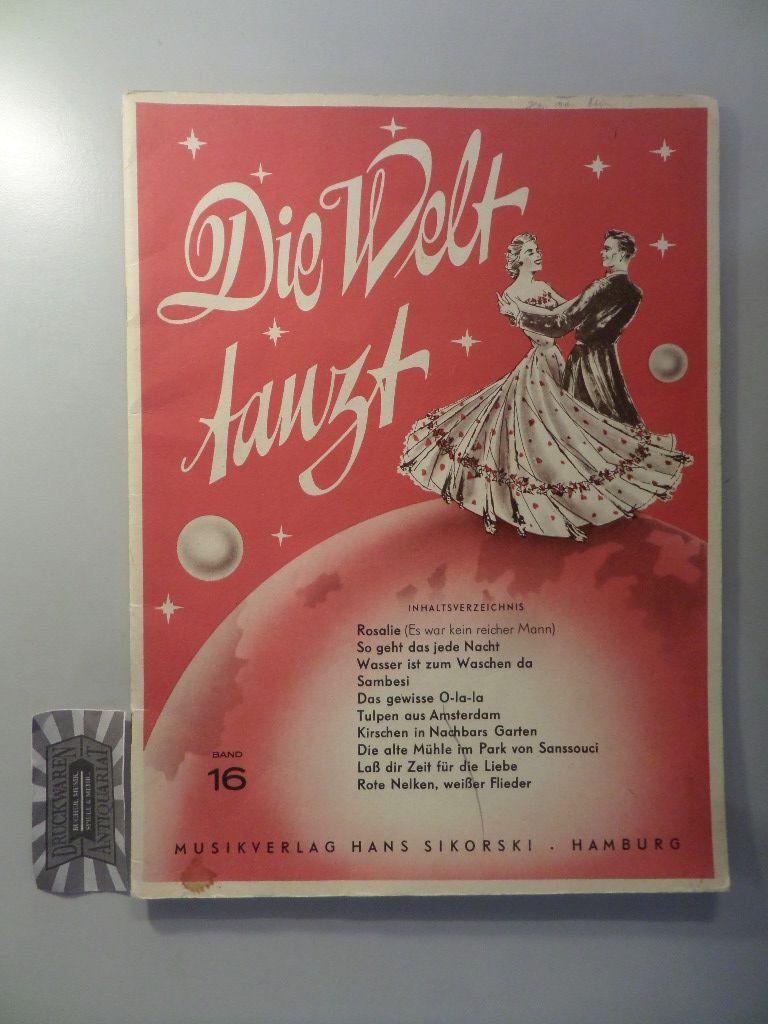 a16a321acf2b8 Liebe Die Zvab TanzenBücher Lass Liebe Lass Die iuXPZOk