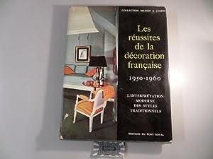 Entdecken sie die b cher der sammlung innenarchitektur for Innenarchitektur 1960