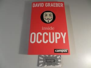Inside Occupy.