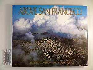 Above San Francisco - A New Collection: Caen, Herb and