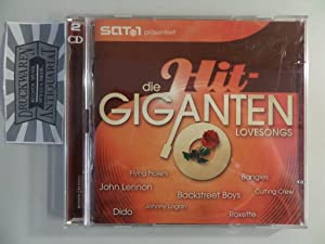 Hit Giganten Weihnachten.Die Hit Giganten Abebooks
