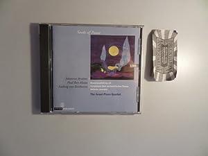 Seeds of Peace - IPPNW-CD 16 [CD].: van Beethoven, Ludwig