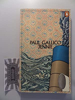 Jennie.: Gallico, Paul: