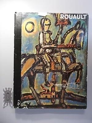 Georges Rouault.: Marchiori, Giuseppe: