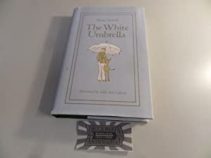 The White Umbrella.: Sewell, Brian and