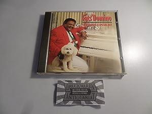 Entdecken Sie die Bücher der Sammlung Musik CD   AbeBooks ...