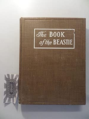 The Book of the Beastie.: Ewing, Ruth und