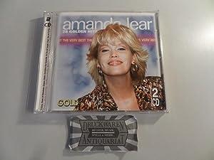 Amanda Lear Used Abebooks