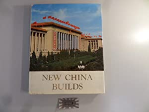 New China Builds.