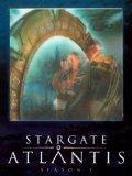 Stargate Atlantis Season 1 (5 DVDs).: Flanigan, Joe, Torri Higginson und Rainbow Sun Francks: