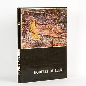 Godfrey Miller.: MILLER]. HENSHAW, John.