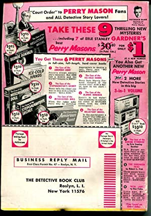 Mike Shayne Mystery 7/1964-hardboiled crime pulp fiction-John D MacDonald-FN