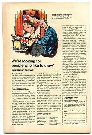 Daredevil Comics #57 1969- Matt Murdock revealed- FN-