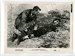 I WAS A MALE WAR BRIDE-8x10 PROMOTIONAL